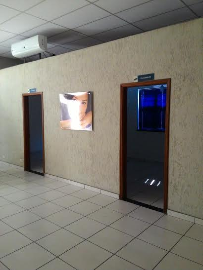 FOTO4 - Sala Comercial 90m² para alugar Jundiaí,SP - R$ 4.500 - SA0035 - 6