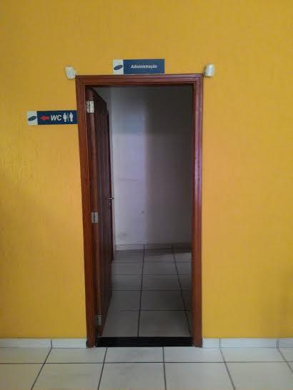 FOTO6 - Sala Comercial 90m² para alugar Jundiaí,SP - R$ 4.500 - SA0035 - 8