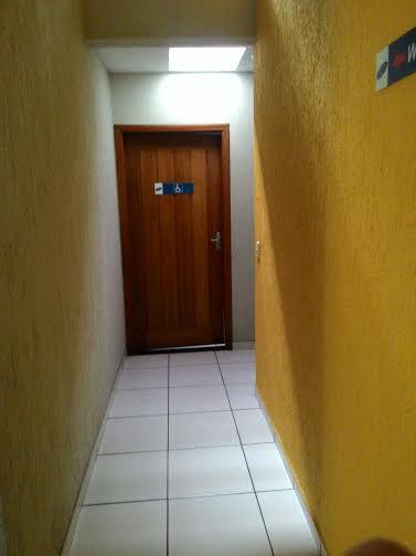 FOTO8 - Sala Comercial 90m² para alugar Jundiaí,SP - R$ 4.500 - SA0035 - 10