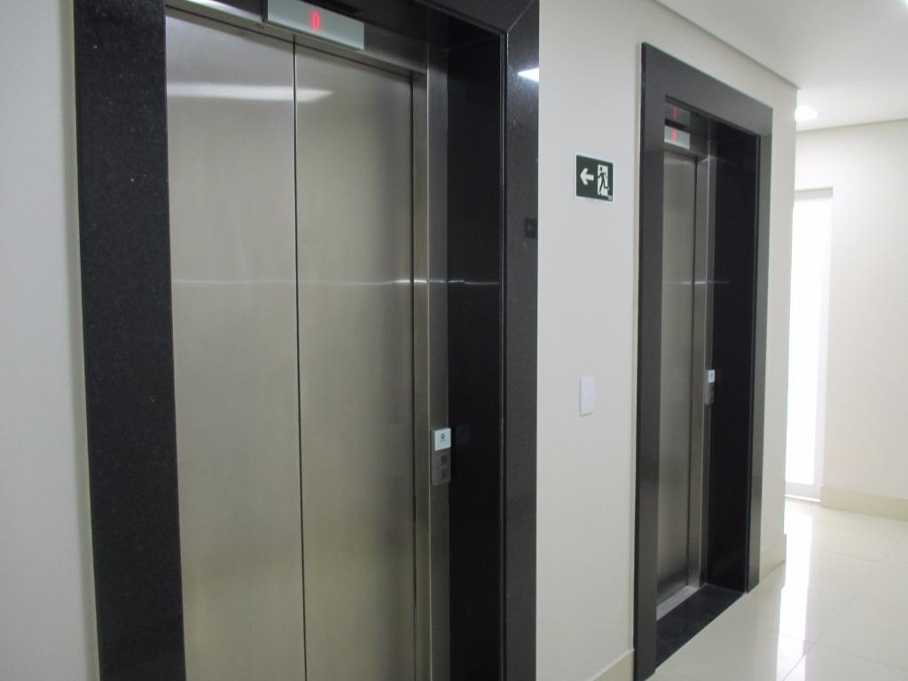 FOTO6 - Sala Comercial 50m² para alugar Itatiba,SP - R$ 1.700 - SA0061 - 8
