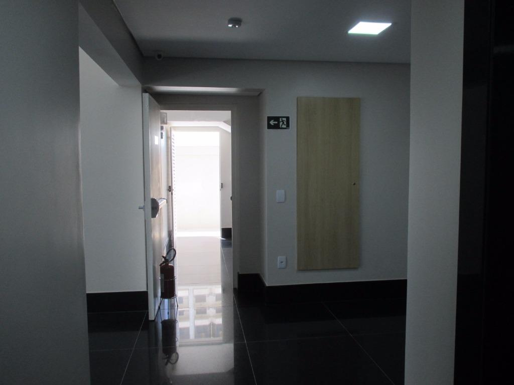 FOTO0 - Sala Comercial 50m² para alugar Itatiba,SP - R$ 1.700 - SA0062 - 1