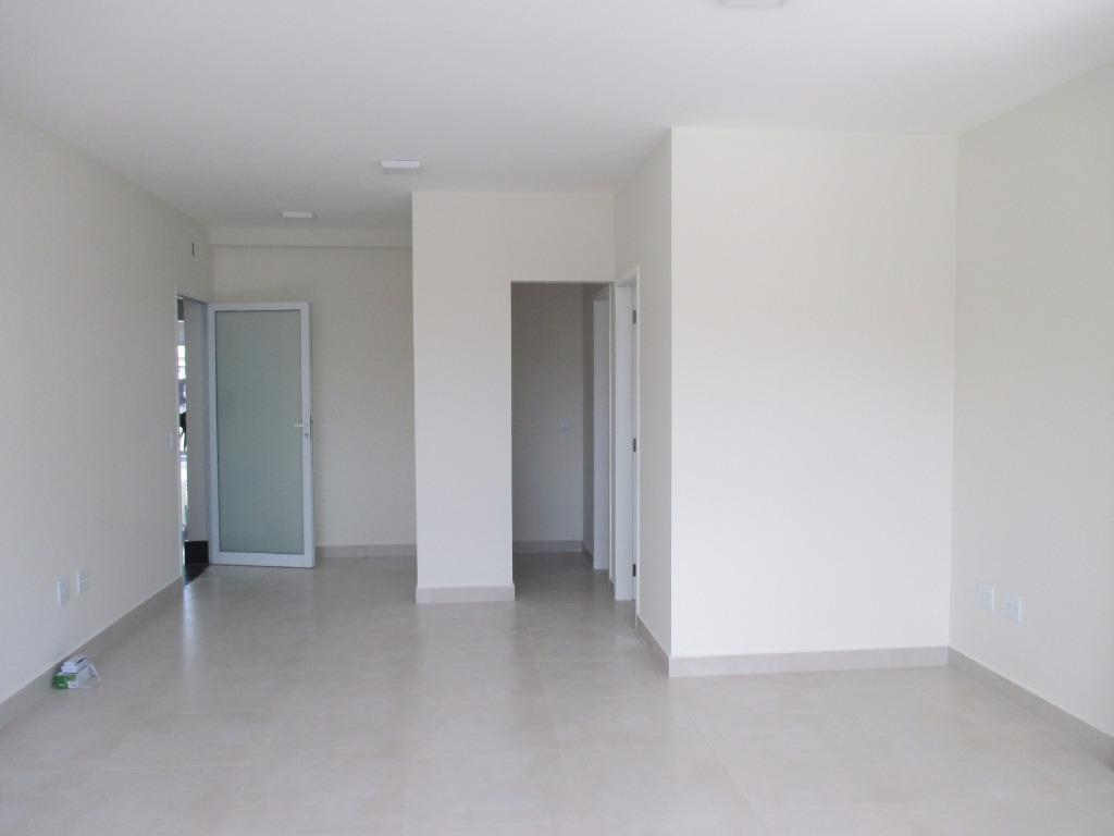 FOTO4 - Sala Comercial 50m² para alugar Itatiba,SP - R$ 1.700 - SA0062 - 6