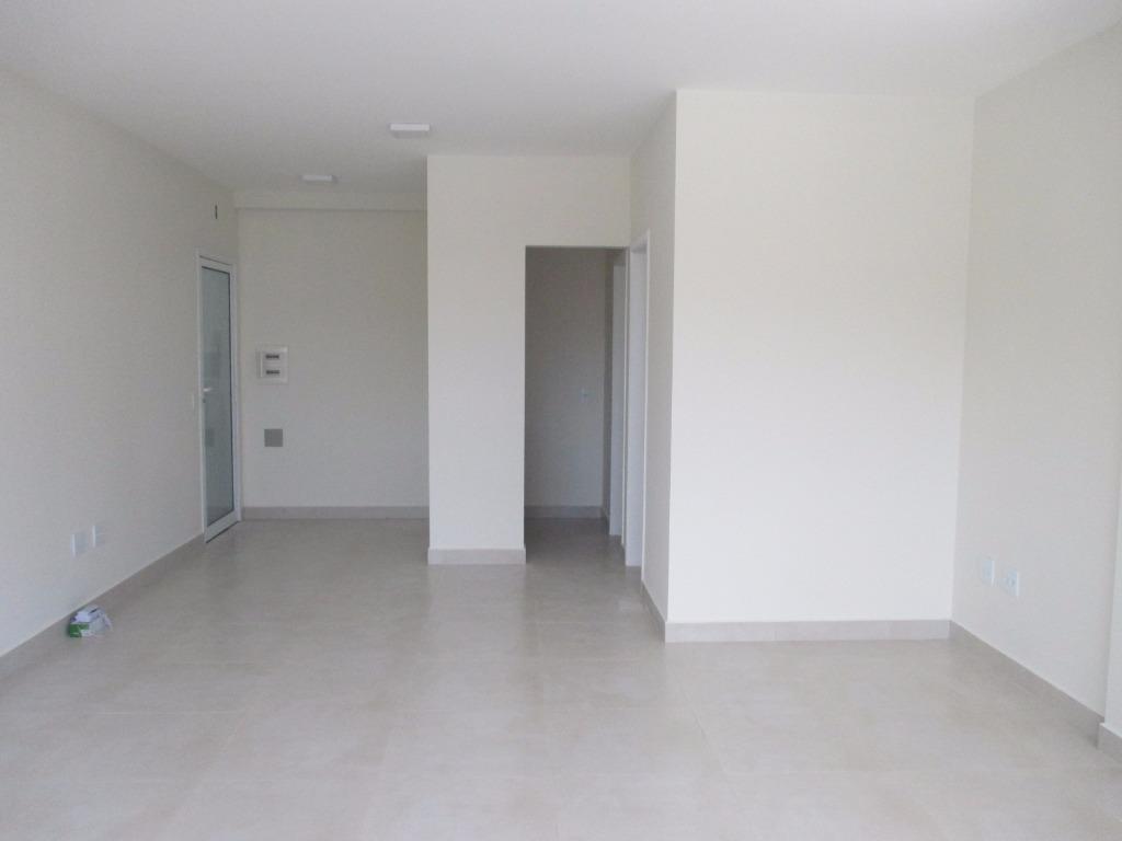FOTO5 - Sala Comercial 50m² para alugar Itatiba,SP - R$ 1.700 - SA0062 - 7