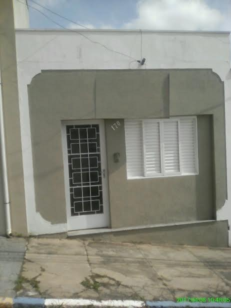 FOTO0 - Sala Comercial 21m² para alugar Itatiba,SP - R$ 2.200 - SA0071 - 1