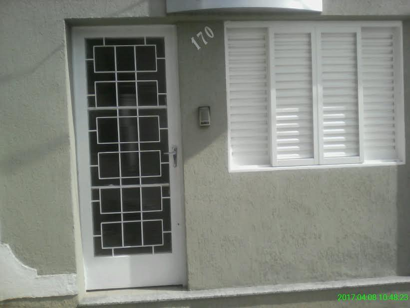 FOTO1 - Sala Comercial 21m² para alugar Itatiba,SP - R$ 2.200 - SA0071 - 3