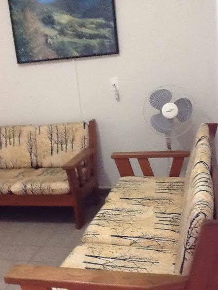FOTO7 - Sala Comercial 21m² para alugar Itatiba,SP - R$ 2.200 - SA0071 - 9