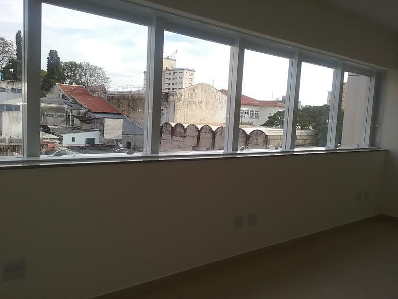 FOTO0 - Sala Comercial 50m² para alugar Itatiba,SP - R$ 800 - SA0074 - 1