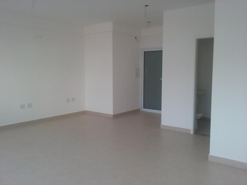 FOTO2 - Sala Comercial 50m² para alugar Itatiba,SP - R$ 800 - SA0074 - 4