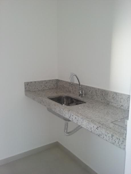 FOTO5 - Sala Comercial 50m² para alugar Itatiba,SP - R$ 800 - SA0074 - 7