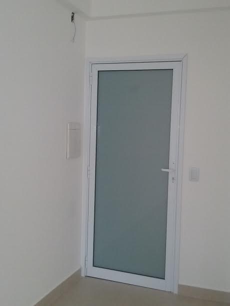 FOTO1 - Sala Comercial 50m² para venda e aluguel Itatiba,SP - R$ 350.000 - SA0075 - 3