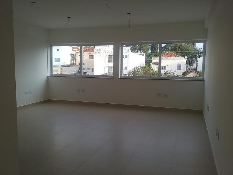 FOTO2 - Sala Comercial 50m² para venda e aluguel Itatiba,SP - R$ 350.000 - SA0075 - 4