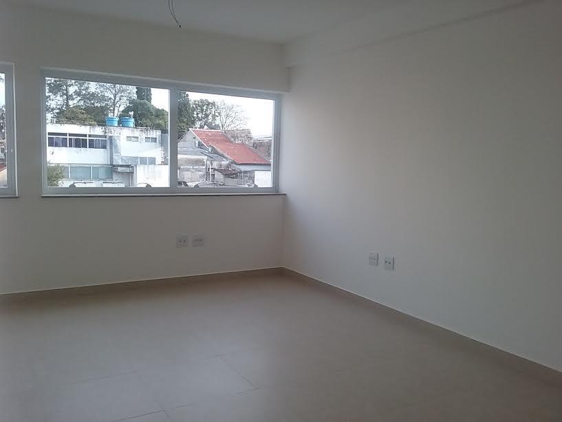 FOTO3 - Sala Comercial 50m² para venda e aluguel Itatiba,SP - R$ 350.000 - SA0075 - 5