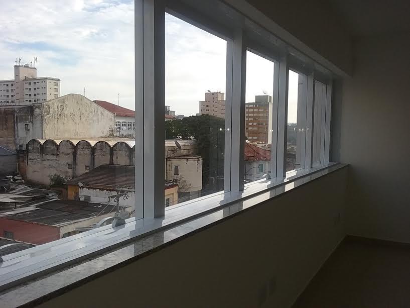 FOTO4 - Sala Comercial 50m² para venda e aluguel Itatiba,SP - R$ 350.000 - SA0075 - 6