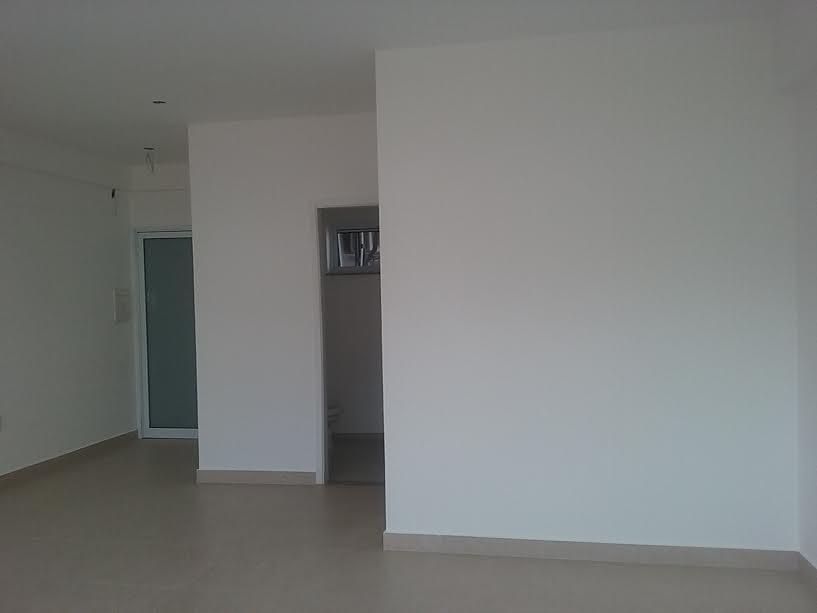 FOTO5 - Sala Comercial 50m² para venda e aluguel Itatiba,SP - R$ 350.000 - SA0075 - 7