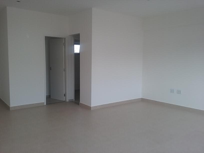 FOTO6 - Sala Comercial 50m² para venda e aluguel Itatiba,SP - R$ 350.000 - SA0075 - 8