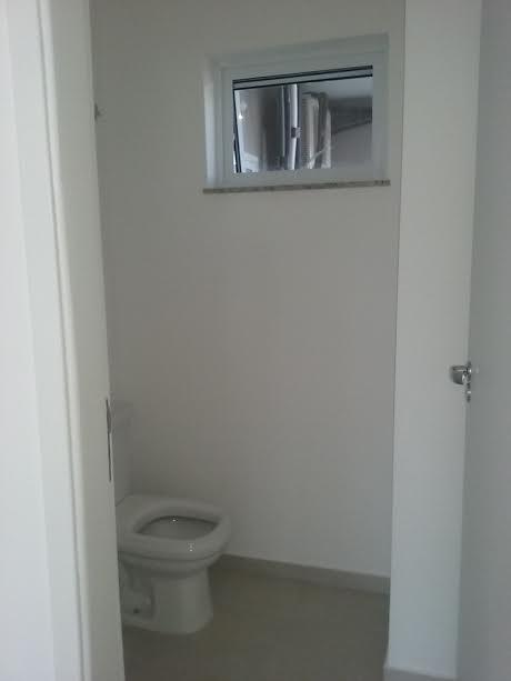 FOTO7 - Sala Comercial 50m² para venda e aluguel Itatiba,SP - R$ 350.000 - SA0075 - 9