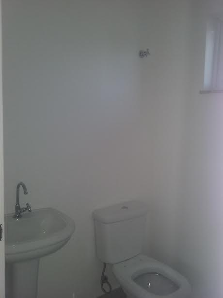 FOTO8 - Sala Comercial 50m² para venda e aluguel Itatiba,SP - R$ 350.000 - SA0075 - 10