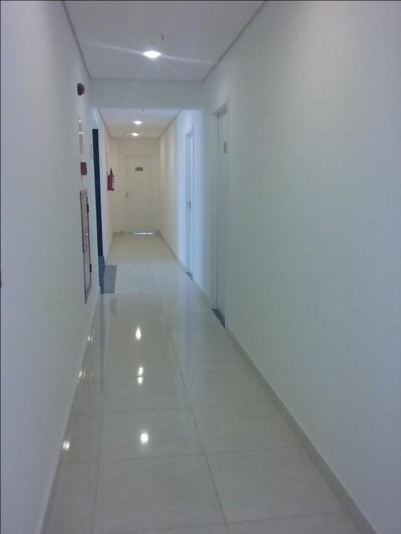 FOTO1 - Sala Comercial 66m² para alugar Itatiba,SP - R$ 1.600 - SA0079 - 3