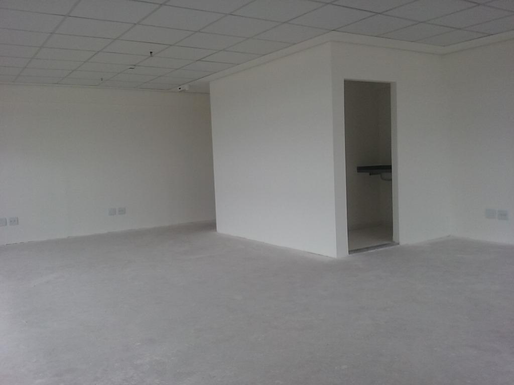 FOTO10 - Sala Comercial 66m² para alugar Itatiba,SP - R$ 1.600 - SA0079 - 12