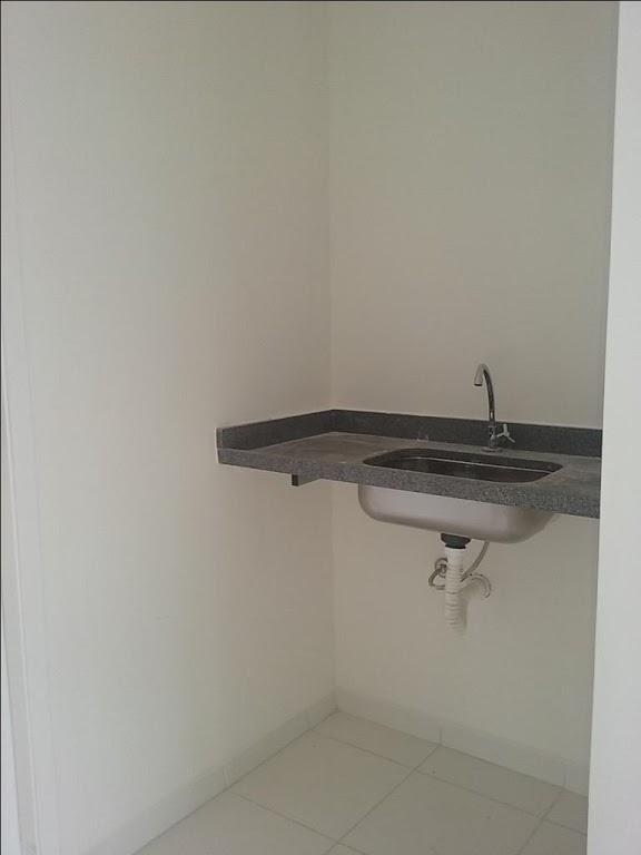 FOTO11 - Sala Comercial 66m² para alugar Itatiba,SP - R$ 1.600 - SA0079 - 13