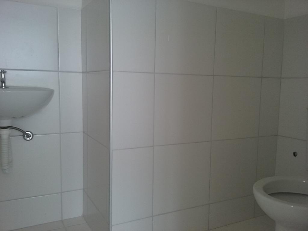 FOTO12 - Sala Comercial 66m² para alugar Itatiba,SP - R$ 1.600 - SA0079 - 14