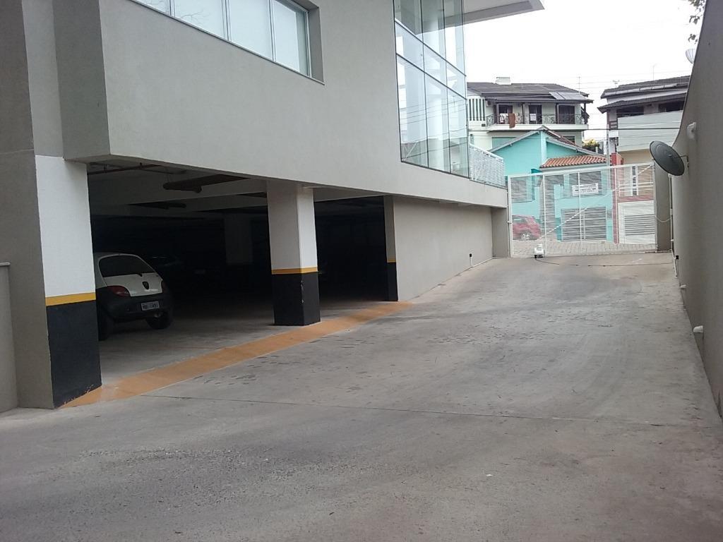 FOTO21 - Sala Comercial 66m² para alugar Itatiba,SP - R$ 1.600 - SA0079 - 23