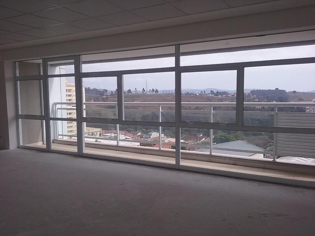 FOTO3 - Sala Comercial 66m² para alugar Itatiba,SP - R$ 1.600 - SA0079 - 5