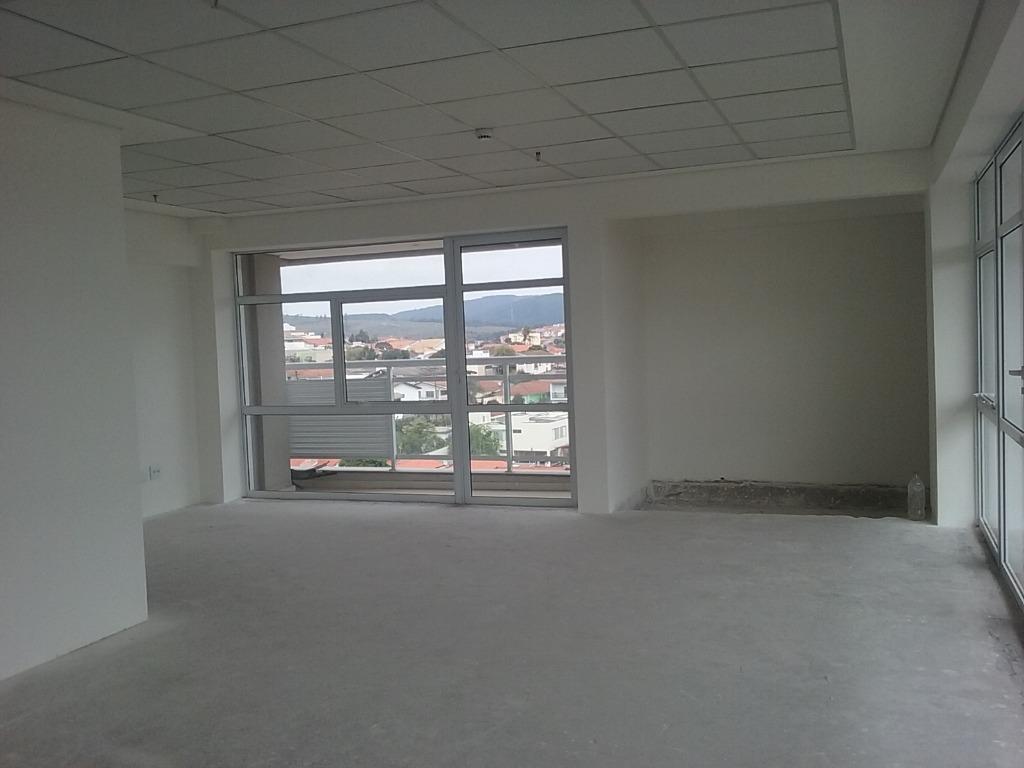FOTO8 - Sala Comercial 66m² para alugar Itatiba,SP - R$ 1.600 - SA0079 - 10