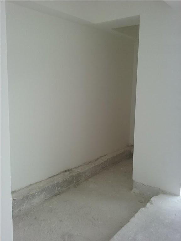 FOTO9 - Sala Comercial 66m² para alugar Itatiba,SP - R$ 1.600 - SA0079 - 11