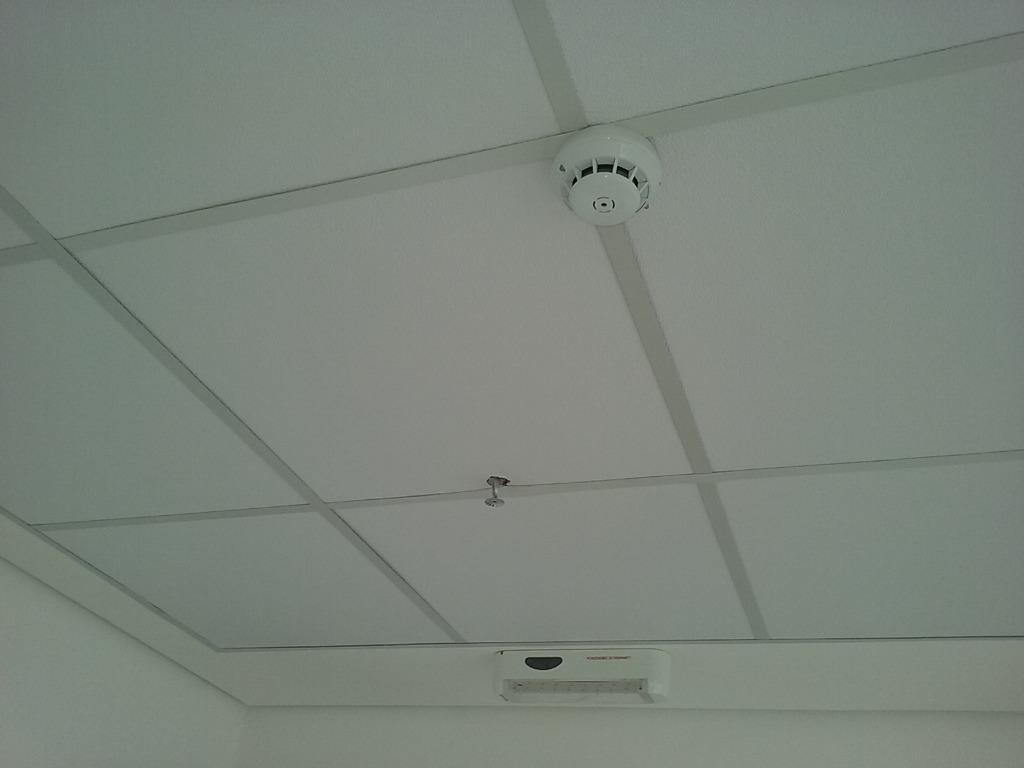 FOTO11 - Sala Comercial 53m² para alugar Itatiba,SP - R$ 1.300 - SA0080 - 13