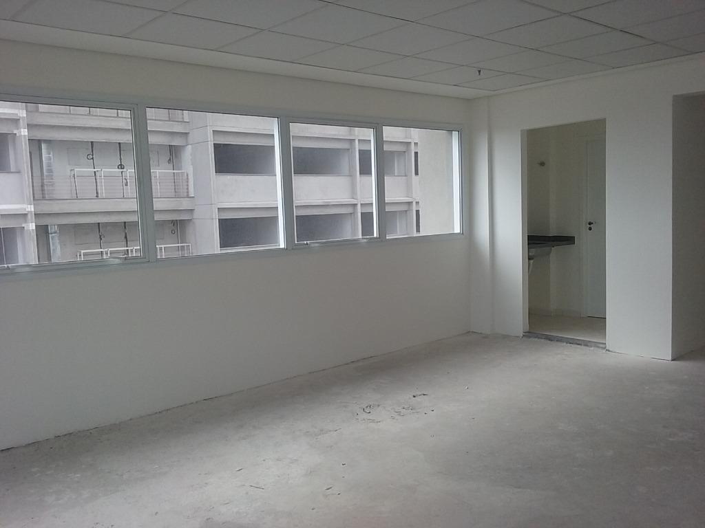 FOTO4 - Sala Comercial 53m² para alugar Itatiba,SP - R$ 1.300 - SA0080 - 6