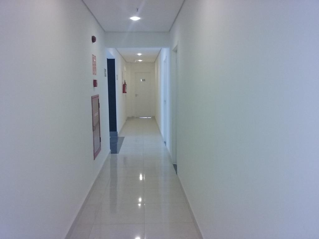 FOTO10 - Sala Comercial 55m² para alugar Itatiba,SP - R$ 1.400 - SA0081 - 12