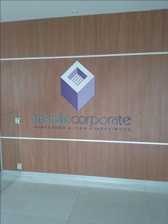FOTO13 - Sala Comercial 55m² para alugar Itatiba,SP - R$ 1.400 - SA0081 - 15