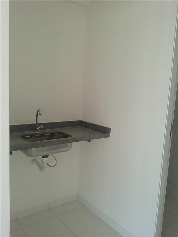 FOTO6 - Sala Comercial 55m² para alugar Itatiba,SP - R$ 1.400 - SA0081 - 8