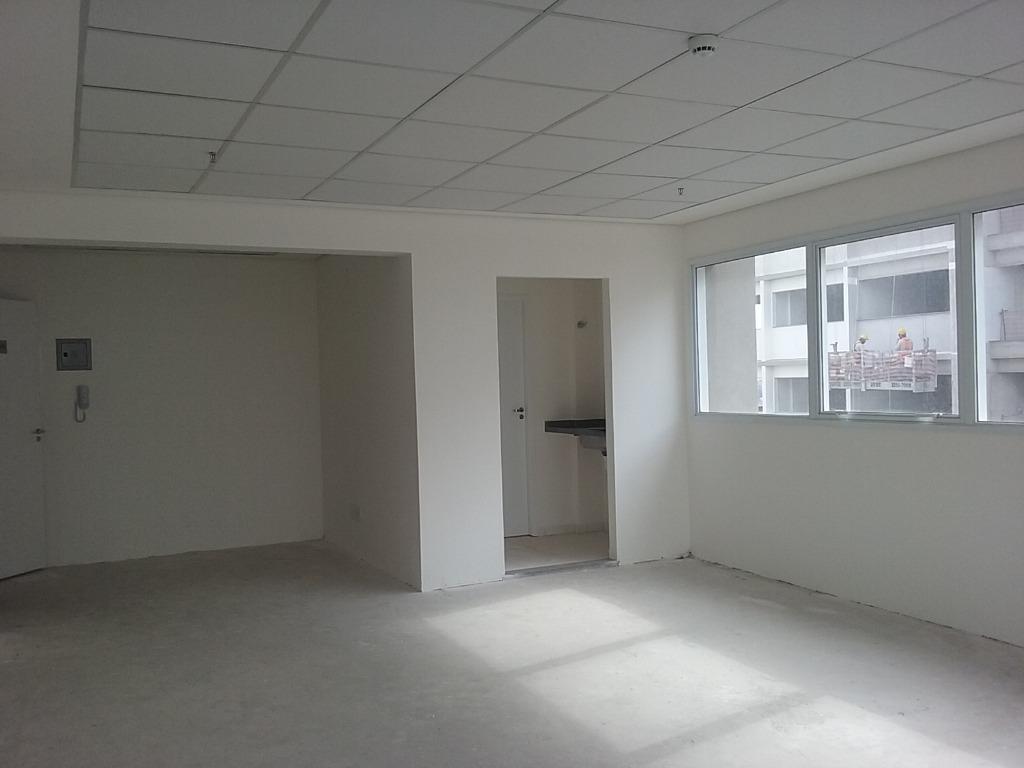 FOTO8 - Sala Comercial 53m² para alugar Itatiba,SP - R$ 1.300 - SA0084 - 10