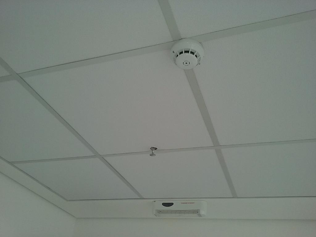FOTO12 - Sala Comercial 53m² para alugar Itatiba,SP - R$ 1.300 - SA0085 - 14