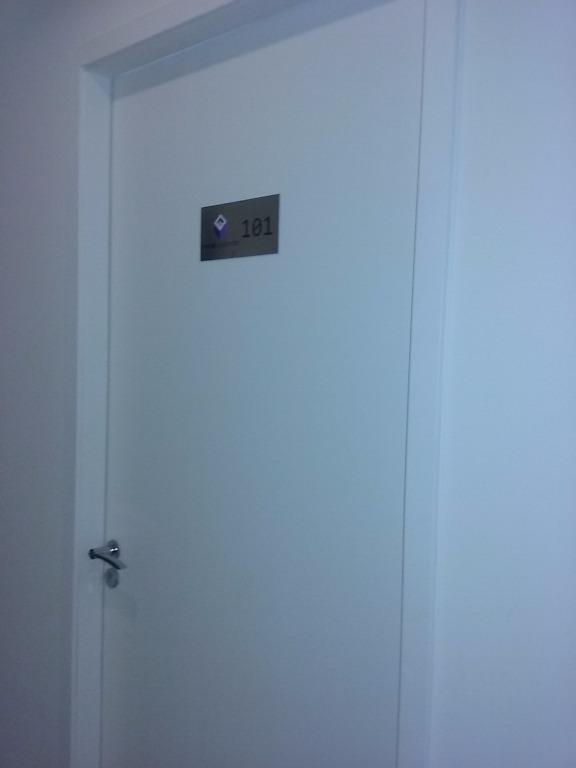 FOTO3 - Sala Comercial 53m² para alugar Itatiba,SP - R$ 1.300 - SA0085 - 5