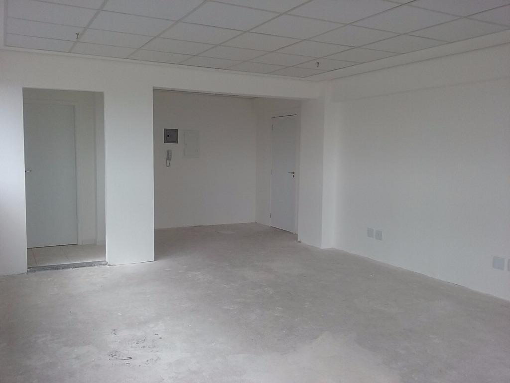 FOTO6 - Sala Comercial 53m² para alugar Itatiba,SP - R$ 1.300 - SA0085 - 8