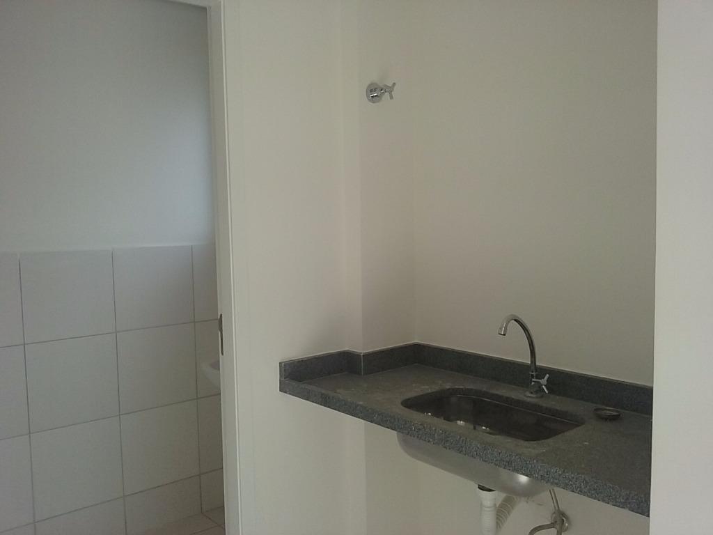 FOTO10 - Sala Comercial 53m² para alugar Itatiba,SP - R$ 1.300 - SA0089 - 12
