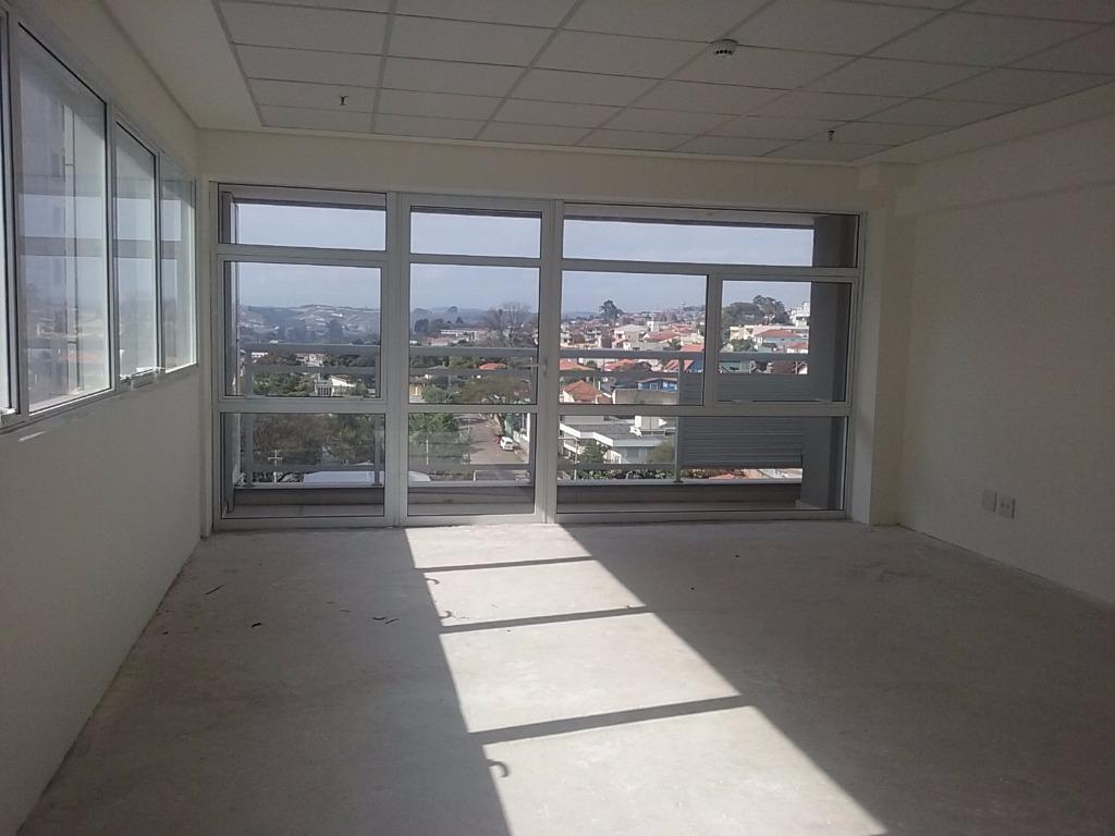 FOTO13 - Sala Comercial 53m² para alugar Itatiba,SP - R$ 1.300 - SA0089 - 15