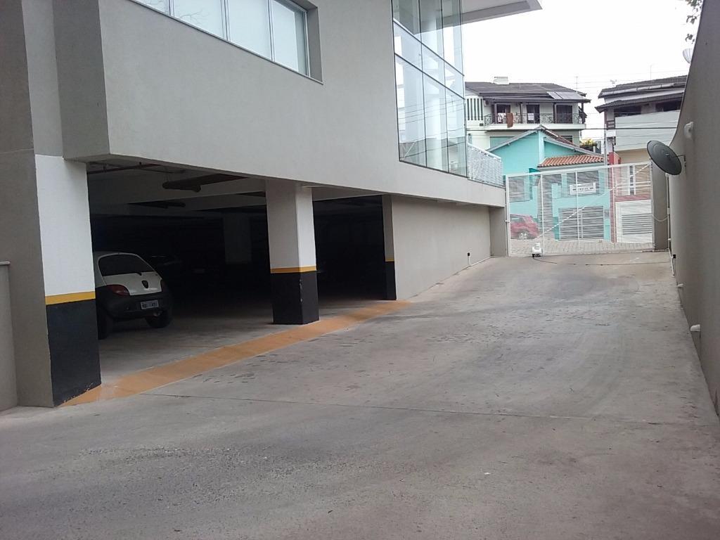 FOTO20 - Sala Comercial 53m² para alugar Itatiba,SP - R$ 1.300 - SA0089 - 22