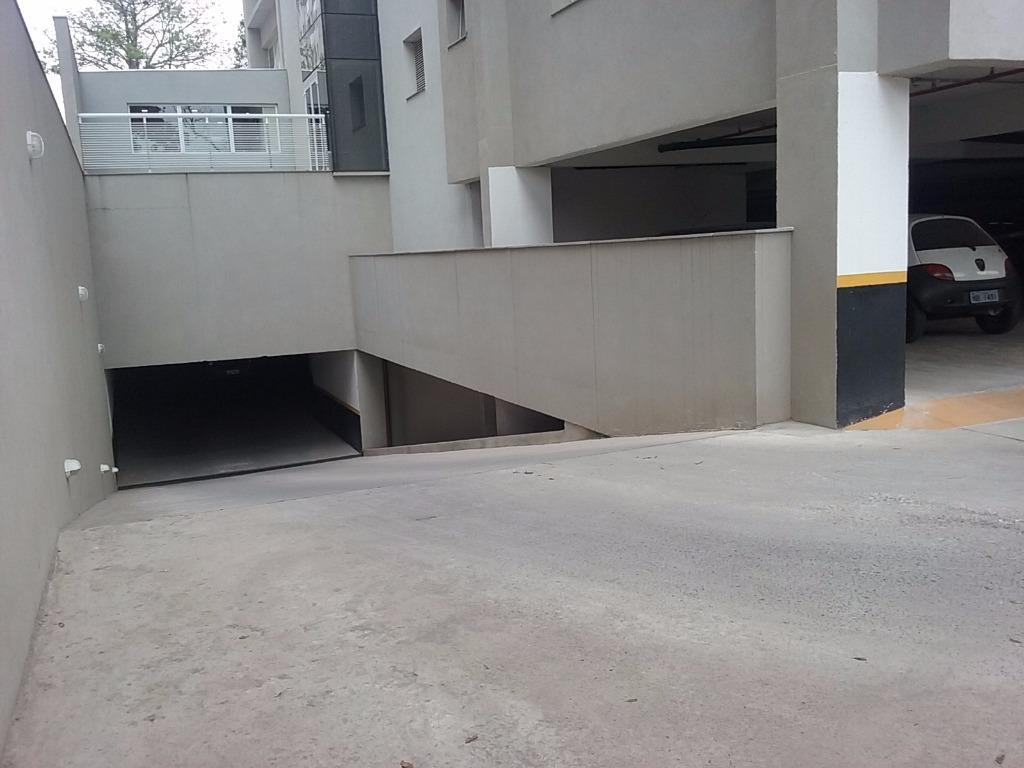 FOTO21 - Sala Comercial 53m² para alugar Itatiba,SP - R$ 1.300 - SA0089 - 23