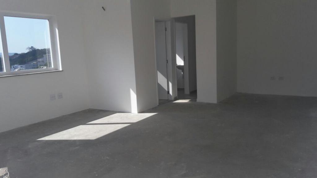 FOTO0 - Sala Comercial 41m² para alugar Itatiba,SP - R$ 800 - SA0095 - 1