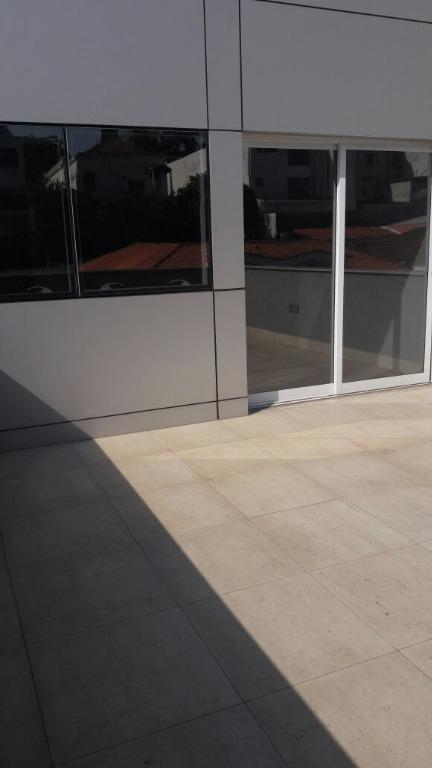 FOTO1 - Sala Comercial 41m² para alugar Itatiba,SP - R$ 800 - SA0095 - 3