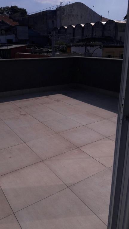 FOTO10 - Sala Comercial 41m² para alugar Itatiba,SP - R$ 800 - SA0095 - 12