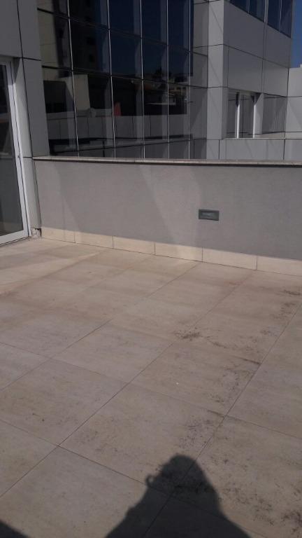 FOTO3 - Sala Comercial 41m² para alugar Itatiba,SP - R$ 800 - SA0095 - 5