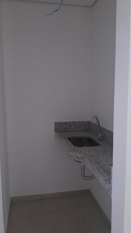 FOTO4 - Sala Comercial 41m² para alugar Itatiba,SP - R$ 800 - SA0095 - 6