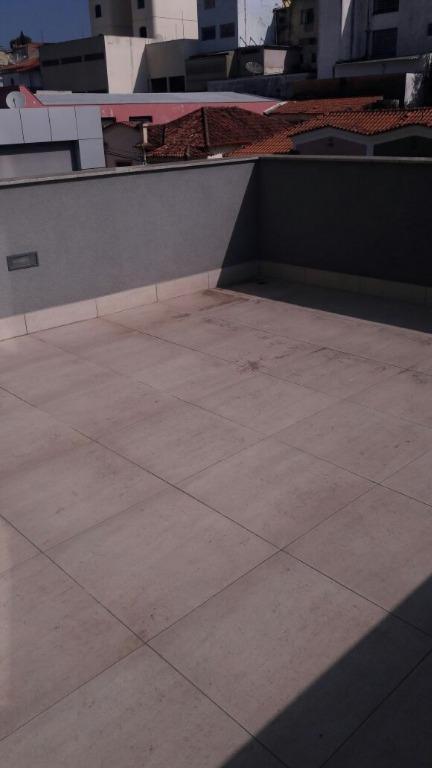 FOTO5 - Sala Comercial 41m² para alugar Itatiba,SP - R$ 800 - SA0095 - 7