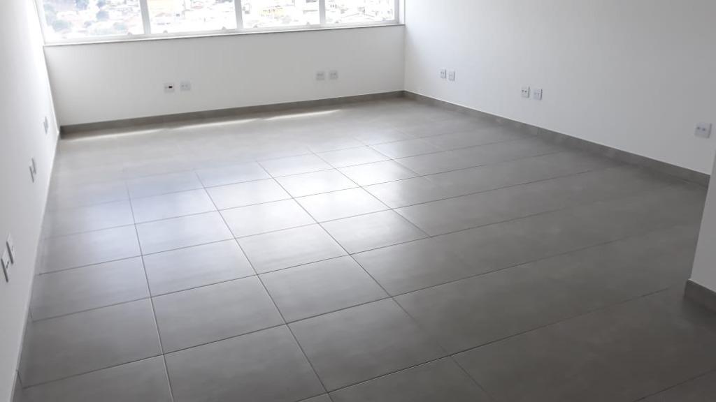 FOTO1 - Sala Comercial 55m² para alugar Itatiba,SP - R$ 1.600 - SA0118 - 3