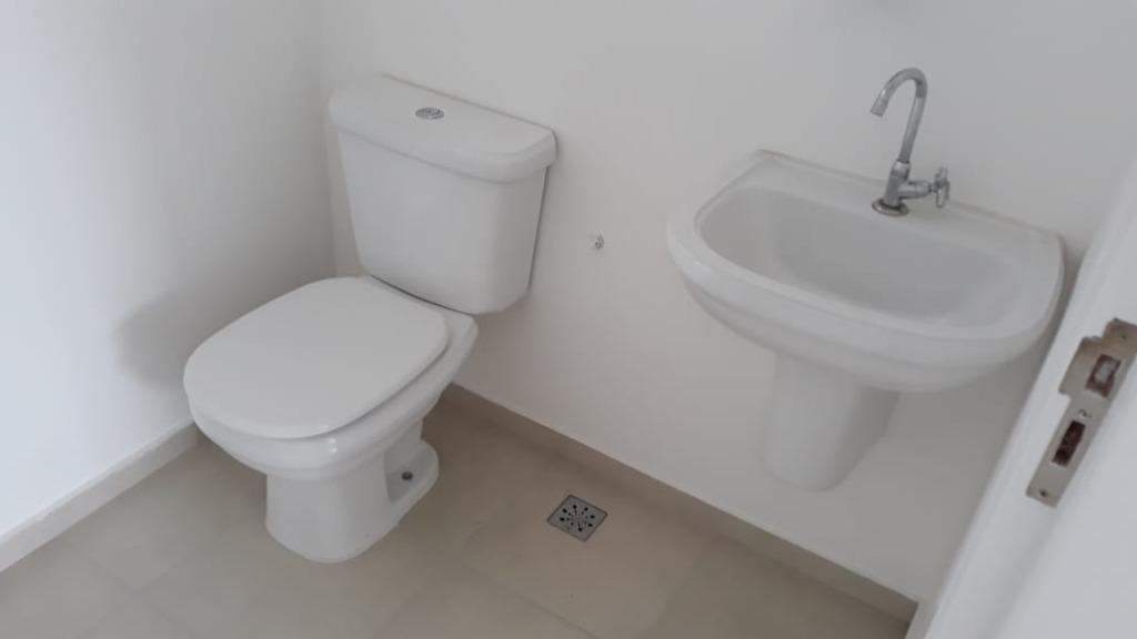 FOTO3 - Sala Comercial 55m² para alugar Itatiba,SP - R$ 1.600 - SA0118 - 5